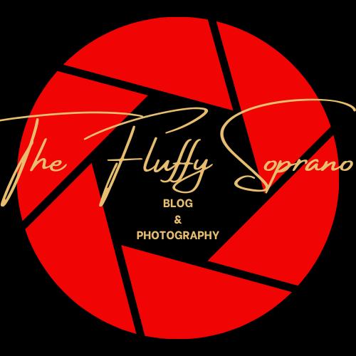 The Fluffy Soprano